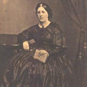 cropped-Caroline-Parker-Page-18621.jpg