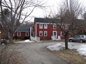 Nathaniel_Page_House,_Bedford_MA