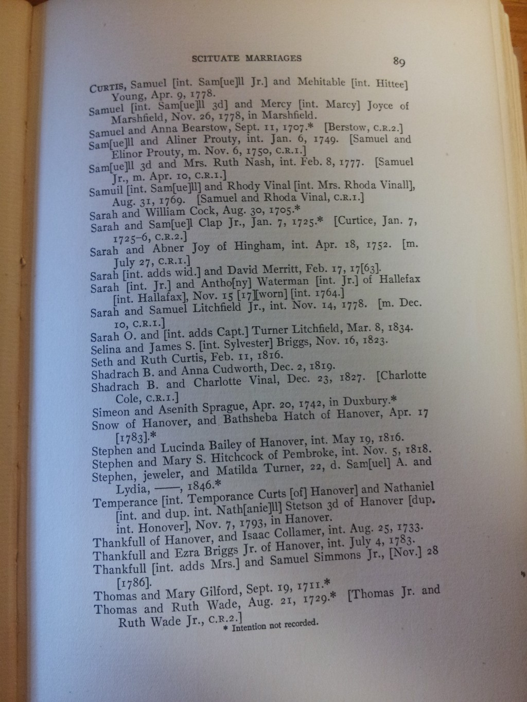 Dyer Memorial Library books